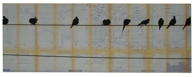 Birdsonwire_itemA1