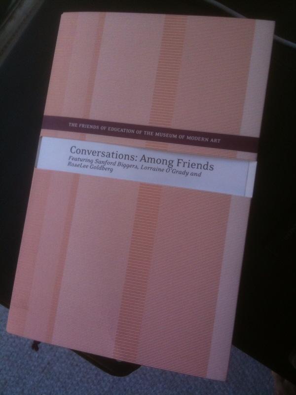 Conversations_amongfriends