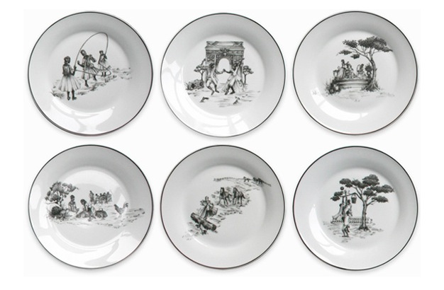 SheilaBridges_ToiledeJouy_Plates