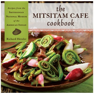 Mitsitam Cafe Cookbook