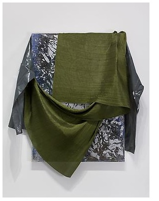 David Hammons Untitled, 2010