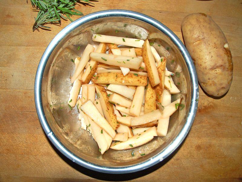 Uncooked_fries