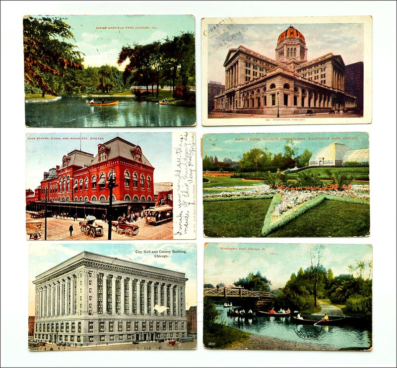 Postcards_chicago1